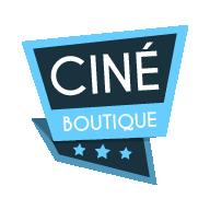 ciné boutique
